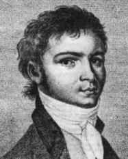 Wie Viele Sinfonien Schrieb Beethoven